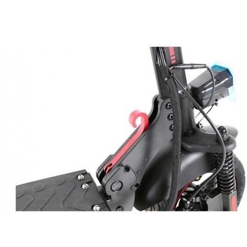 crosser-t4-turbo-2-500x500