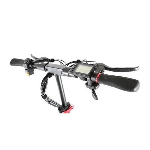 crosser-t4-turbo-5-500x500